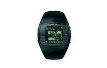 Polar FA20 black